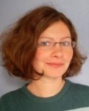 Marie Spohn