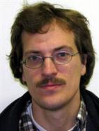Mark Smits